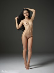Belle-Bares-It-All-34-pictures-11608px-z6s92s9gry.jpg
