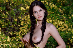 Presenting-Martina-Mink-115-pictures-6720px-g6s9khiowr.jpg