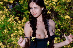 Presenting-Martina-Mink-115-pictures-6720px-66s9kf2w5m.jpg
