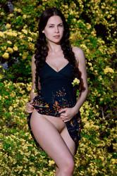 Presenting-Martina-Mink-115-pictures-6720px-s6s9kfeob3.jpg