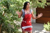 "1p8gffvhjddi - Romi Rain ""Good Wife Bad Wife"" Part 3"