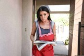 "3eungynvsfkp - Romi Rain ""Good Wife Bad Wife"" Part 3"