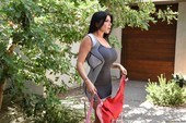 "rs5fe564bg0u - Romi Rain ""Good Wife Bad Wife"" Part 3"