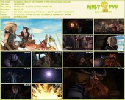 Dragons Season 2 - Riders of Berk 720p