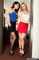 Lexi-Belle-Vanessa-Veracruz-The-Naughty-Office-%2303-1600px-50X-a6sn0c5w7s.jpg