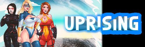 Kaliyo - Uprising - Episode 2.0b + Gallery Mod