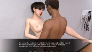 Asia girl school sex