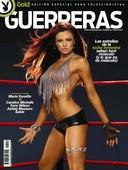 Playboy Gold España 152 - Maria Kanellis