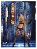 Playboy Gold España 152 - Ashley Massaro