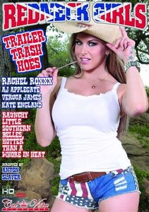 6jffn2uiijdq Redneck Girls Trailer Trash Hoes