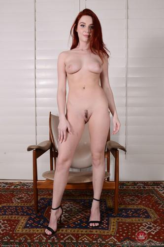 Lacy Lennon Porn