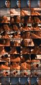 Celebrity Erotica  - Page 14 O8dgqscjp18s