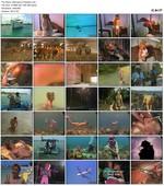 Mermaid in Paradise / Mermaid of Hedonism II (1992)