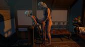 Bomyman - 3D Collection