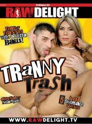 0vrn61fk27gw - Tranny Trash