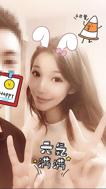 第二季來了!(大鸟十八)和日本女孩测评风俗店玩法附上第一季