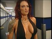 Amy-Dumas-aka-Lita-%28WWE-Diva%29-massive-cleavage-g6tg7vhtxg.jpg