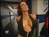 Amy-Dumas-aka-Lita-%28WWE-Diva%29-massive-cleavage-l6tg7ve5y4.jpg