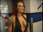 Amy-Dumas-aka-Lita-%28WWE-Diva%29-massive-cleavage-p6tg7vgsaj.jpg