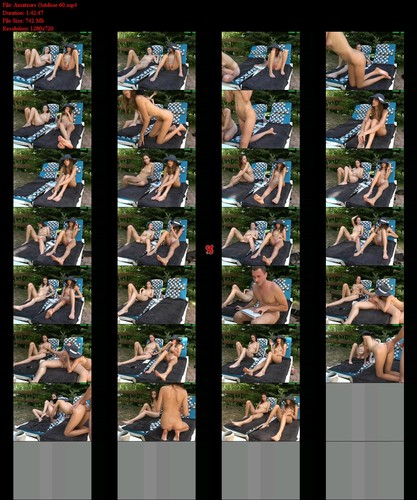 40 something amateur voyeur sex