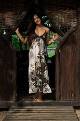 Diana-Dulce-Ildas-120-pictures-7360px-06sm5gxgqs.jpg