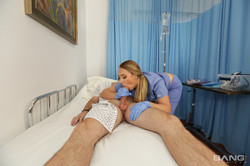 AJ-Applegate-Is-A-Home-Nurse-That-Gets-Totally-Into-Fucking-Her-Patient-119x-260-g6smxi6ydp.jpg