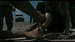 Mila kunis nude video from boot camp, miyabi sex with men