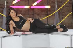 Gina-Valentina%2C-Karma-Rx-Lela-Star-Nicolette-Shea-Brazzers-House-3-Finale-851x-2-k6sopw732h.jpg
