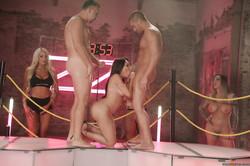 Gina-Valentina%2C-Karma-Rx-Lela-Star-Nicolette-Shea-Brazzers-House-3-Finale-851x-2-r6soqh12zd.jpg