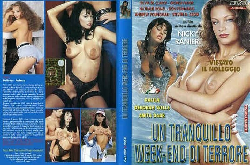 Порно фильмы с участием сорая кариока с сюжетом, женской половой член