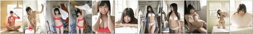 [YS Web] 796 - Yuno Ohara