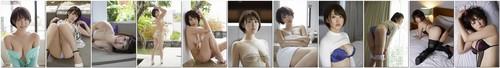 [YS Web] 797 - Sara Oshino - Girlsdelta
