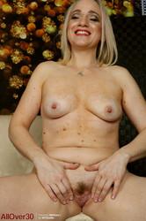 Melissa-L-Elegant-Ladies-133-pics-3200x4800-x6soe5bojm.jpg