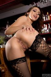 -Cassidy-Klein-Jenna-Sativa-Conflicted-Scene-3-2500px-52X-y6spe8xn64.jpg