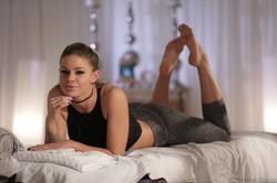 -Jessa-Rhodes-Uma-Jolie-Lesbian-Massage-Kiss-And-Make-Up%2C-Sex-1920px-561X-g6sos18qql.jpg