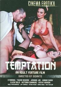 ekq5v4qc4j0o Temptation (1080)