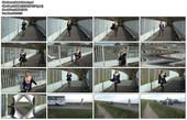 Naked Glamour Model Sensation  Nude Video - Page 2 52v8ivhiwvzk
