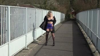 Naked Glamour Model Sensation  Nude Video - Page 2 6nu0jbn49oy8