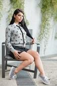 Gina-Valentina-Step-Into-Trouble-177x-1920x1280-56sq31gdje.jpg