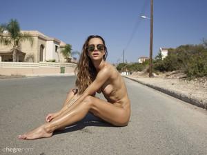 Rosa-Street-Nudes-11-29-f6sov94uzj.jpg