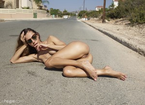 Rosa-Street-Nudes-11-29-o6sovj5d2f.jpg