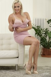 Brittany-Bardot%2C-Nicole-Love-Mom-Dad-Are-Fucking-My-Friends-21-313x-1920x1280-x6sqjd1zq5.jpg