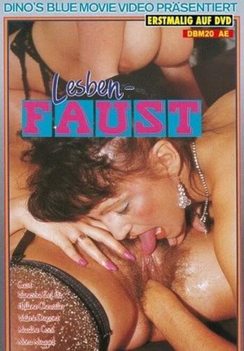 Lesben Faust