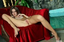 Katerina-Beautiful-on-Red--a6sq2n4eev.jpg