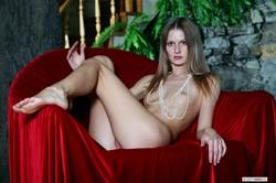 Katerina-Beautiful-on-Red--n6sq2mkzf4.jpg
