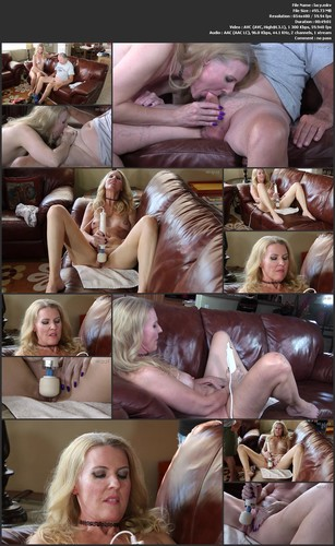 Pov porn page sexy girls photos