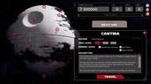 Death Star Trainer v0.12.12 [Darth Smut]