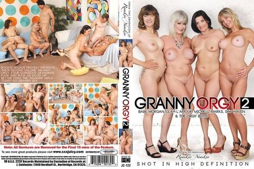 Question orgy movies granny free confirm