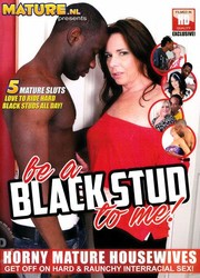 29kazwq7tcoo - Be A Black Stud To Me