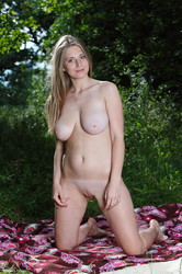 Bella-O-Sexy-And-Naughty-110-pictures-5000px-76srfgrkxo.jpg